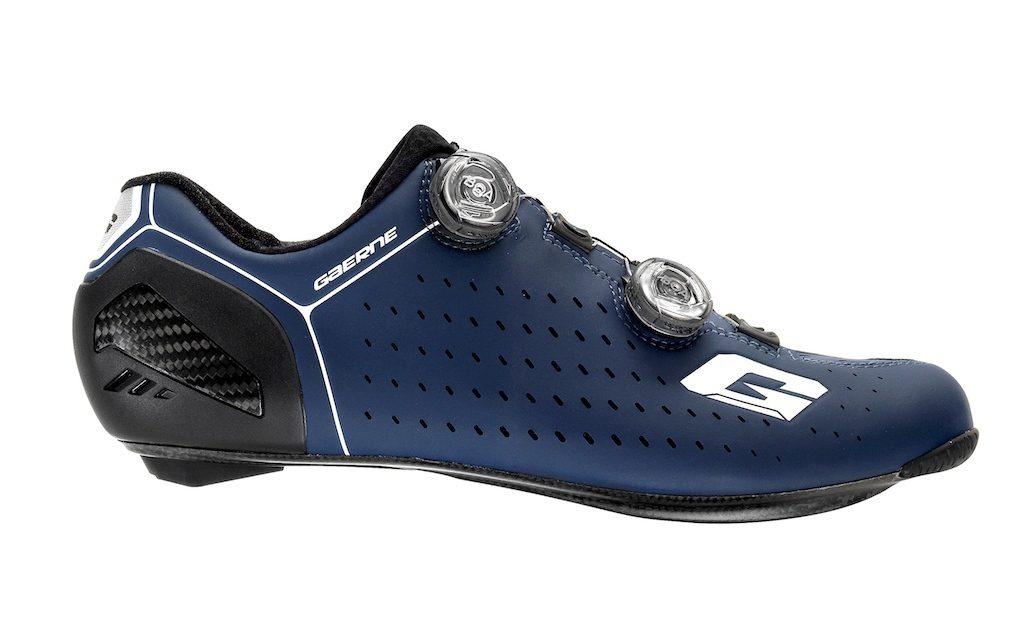 Chaussures Gaerne G.Stilo