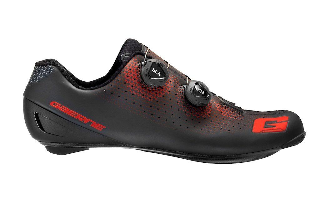 Chaussures Gaerne G.Chrono 2020
