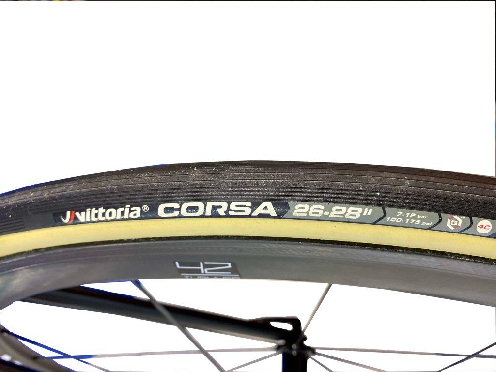 CCC-Team Giant Vélos Équipes Pros 2020