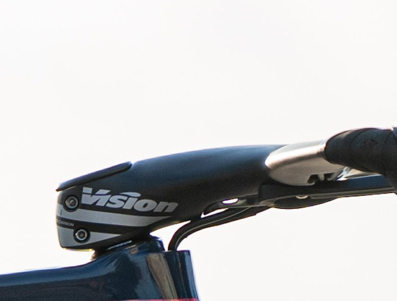 Cannondale Education First EF Vélos Équipes Pros 2020