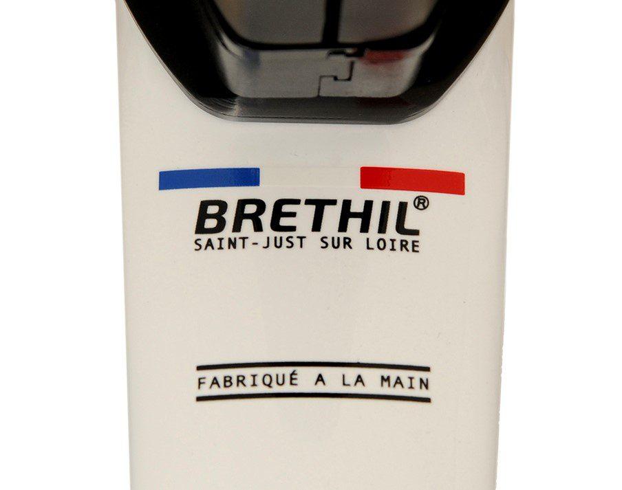 Brethil Baltic RS2