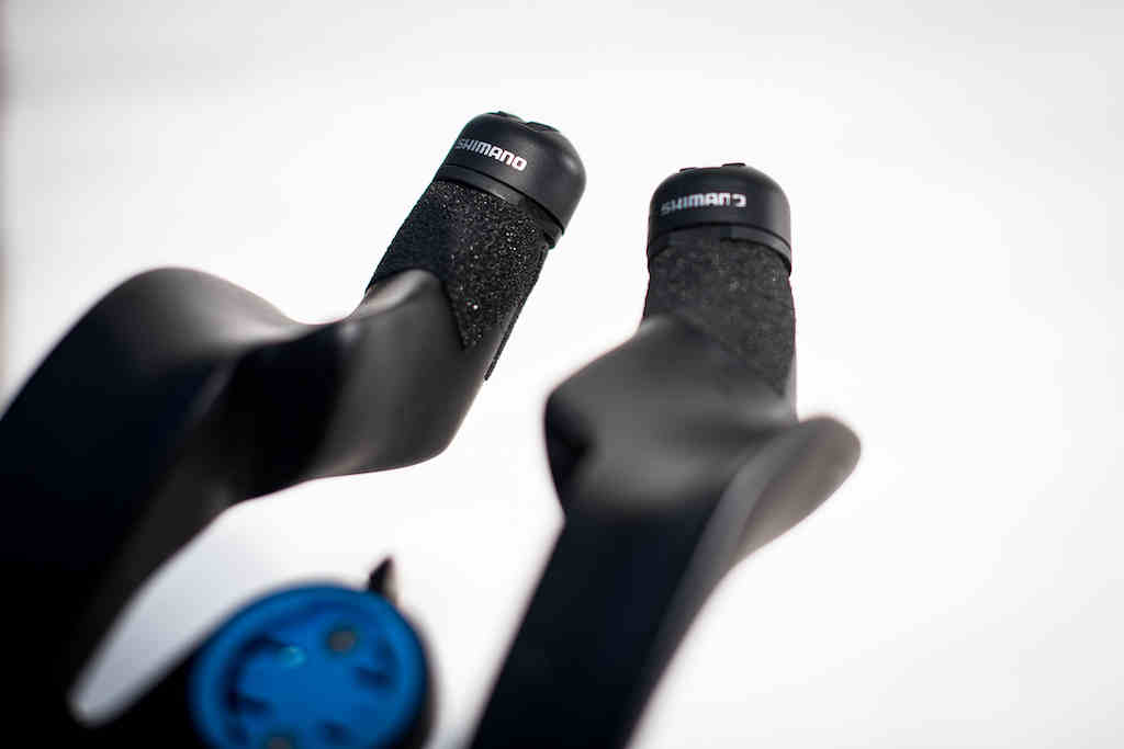 Remco Evenepoel S-Works Championnats Monde 2021
