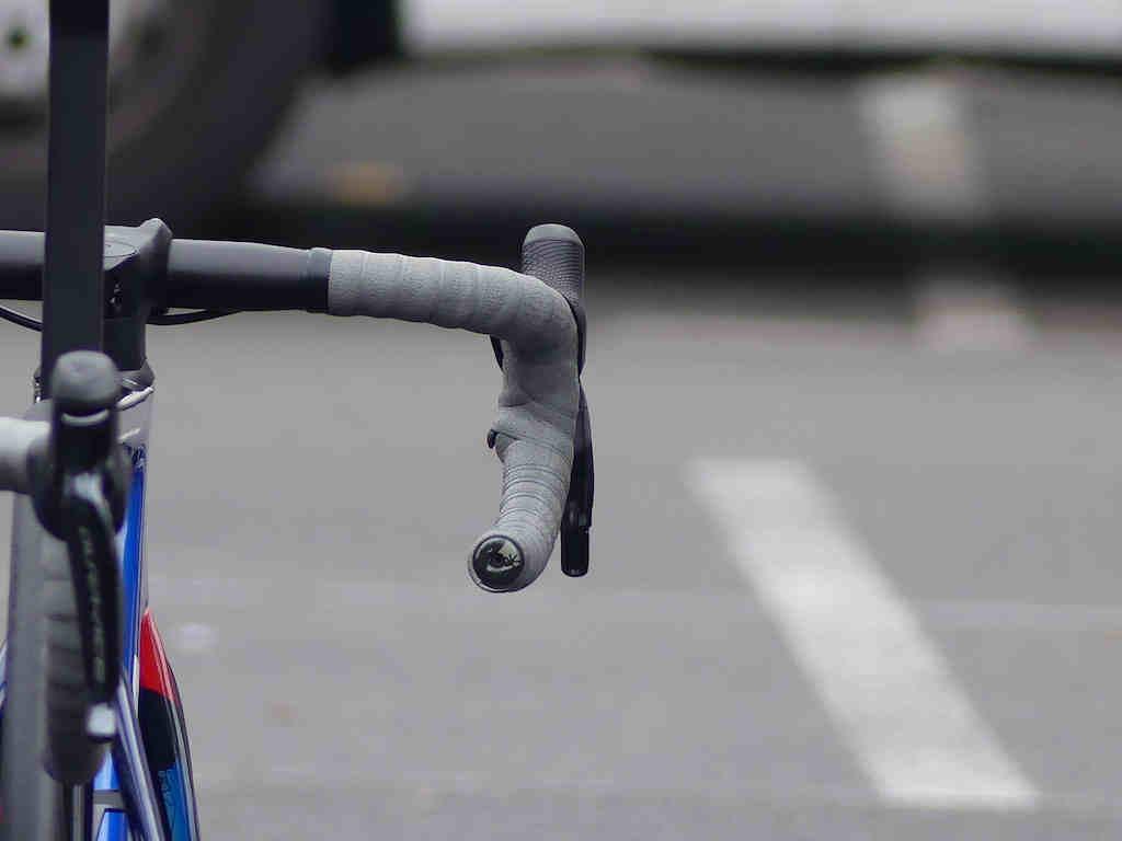 Paris-Roubaix 2021 Femmes, les vélos et matériel des concurrentesParis-Roubaix 2021 Femmes, les vélos et matériel des concurrentes
