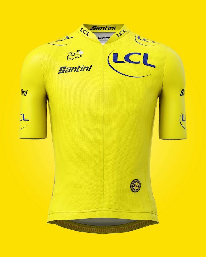 2022 Tour de France